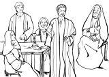 Apoštol Pavel 1