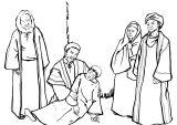 Apoštol Pavel 3