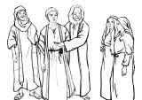 Apoštol Pavel 4