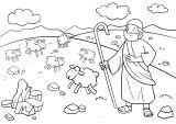 Kniha Exodus 1
