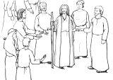 Kniha Exodus 22