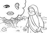 Kniha Exodus 6