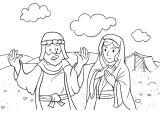 Kniha Genesis 10