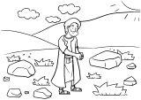 Kniha Genesis 17