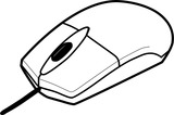 Počítačová myš