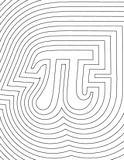 Symbol pi