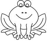 Žabička