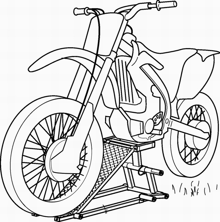 Suzuki Gn400 Wiring Diagrams as well Dirt Bike Coloring together with Yamaha Moto De Course 19 Coloriage Dessin 14321 together with 1126890 65 Ford F100 Wiring Diagrams likewise Best Dirt Bike Coloring Pages Motocross 6182. on ktm atv
